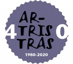Artristras turns 40